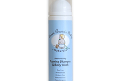 OFFERS w/ Shipping: Susan Brown's Baby ~ Foaming Shampoo ~ 2 Pieces