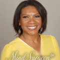 OFFERS General: 1 Month of Coaching with the Mind Surgeon™ and Giveaway