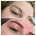 OFFERS General: Brow Wax & Tint