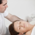 OFFERS General: 90 Min Massage Therapy