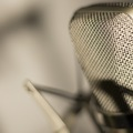 OFFERS General: Update your marketing during COVID-19 with a pro voiceover!