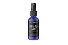 OFFERS General: Limitless Sleep