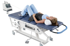 OFFERS General: Spinal Decompression