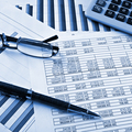 OFFERS General: Monthly Bookkeeping Services