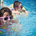 OFFERS General: Pool Cleaning Services