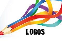 OFFERS General: Design Logo Business-Card & Flyer