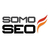 Your localseo andsocial media experts1