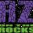 Azr 200 trans logo