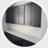 Screen shot 2019 12 30 at 1.12.49 pm